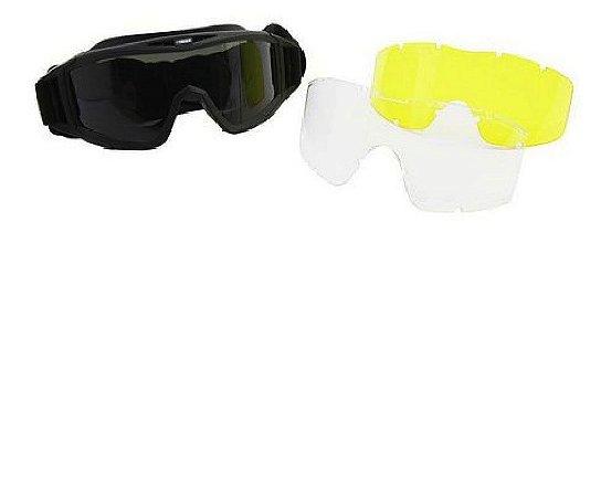 Óculos Multi NTK