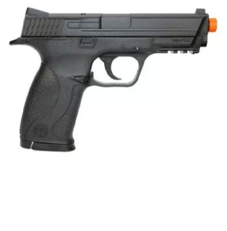 Pistola Airsoft M40 Co2