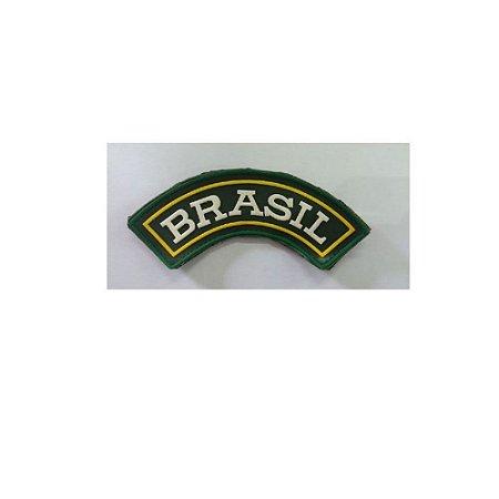 Manica Brasil Colorido