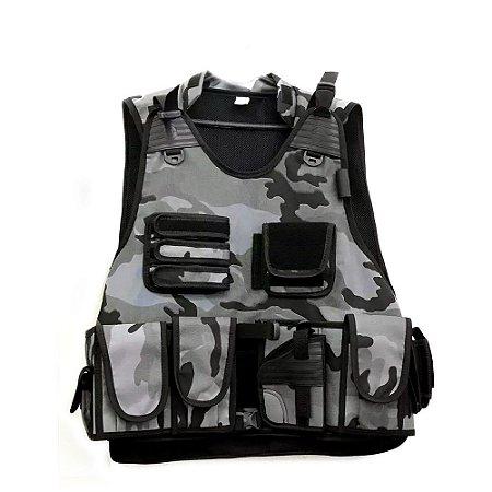 capa de colete modelo swat point police vendas de artigoscapa de colete modelo swat