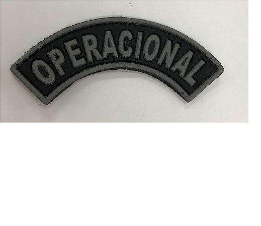 Manica Operacional