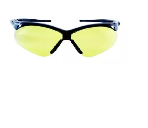 Óculos De Proteção Nemesis