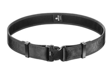 CINTO TÁTICO DUTY BELT