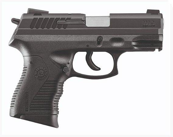 Pistola Taurus PT 838 C