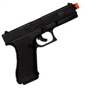 Pistola Airsoft Gun VG1918 6MM