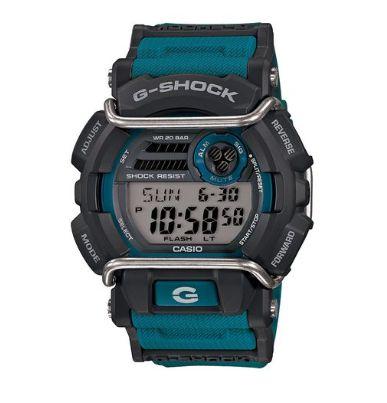 Relógio de pulso G-SHOCK GD-400-2DR