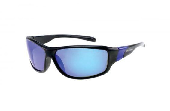 Óculos de Sol Polarizado Cachorra Azul
