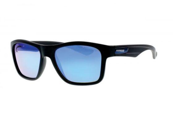 Óculos de Sol Polarizado Piranha Azul