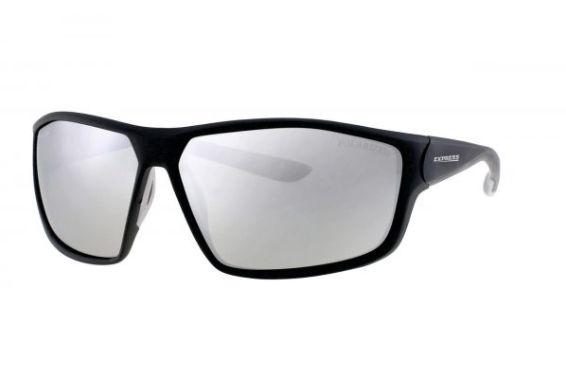 Óculos de Sol Polarizado Araguaia Prata