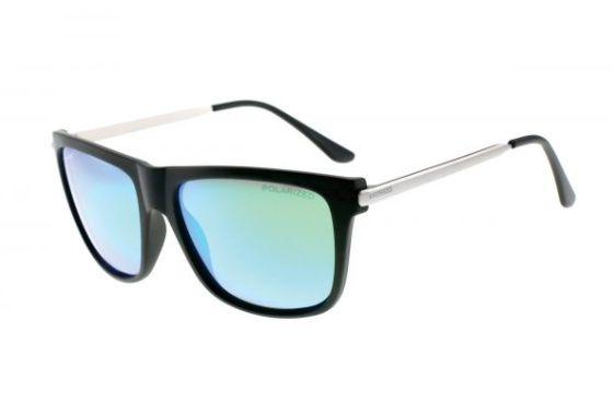 Óculos de Sol Polarizado Cangas Verde