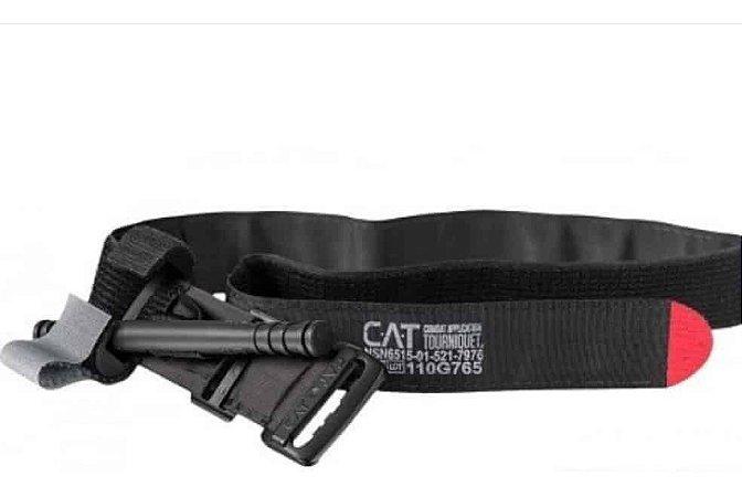 TORNIQUETE CAT GEN7 Profissional