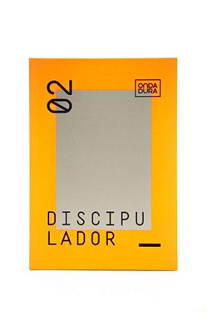 Apostila 2 - Discipulador