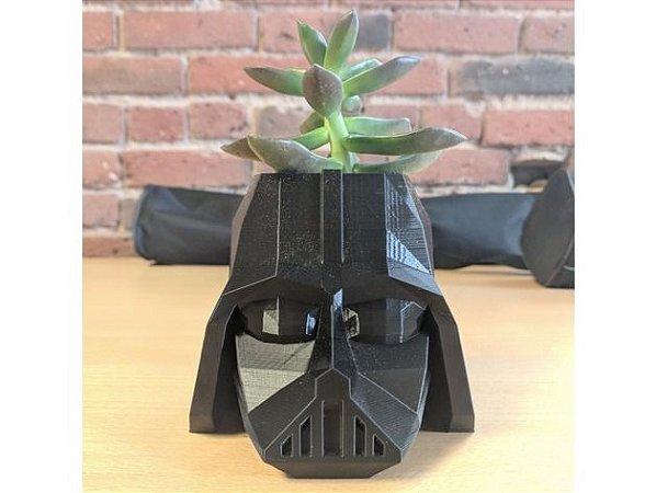 Vaso Darth Vader