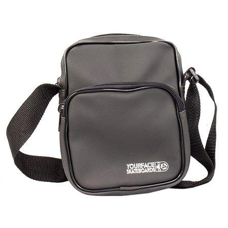 Shoulder Bag Grande