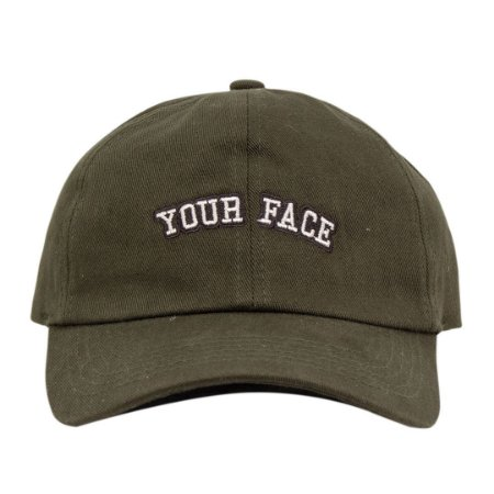 Boné Daddy Hat