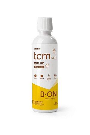 Tcm Mix Up Baunilha 250ml B-On
