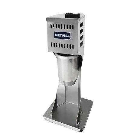 Batedor De Milk-Shake Profissional - 220v
