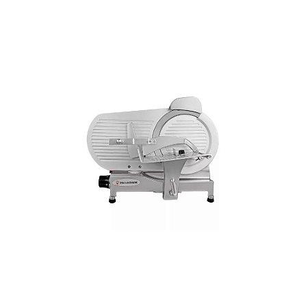 Cortador De Frios Profissional 300mm - 220v