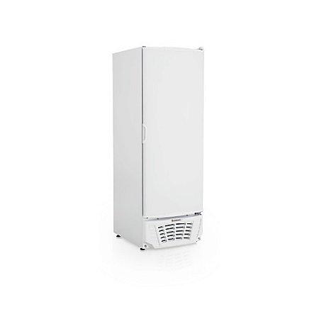 Freezer E Refrigerador Vertical Gtpc-575 - 220v