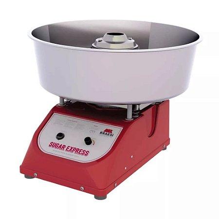 Máquina De Algodão Doce Adb-02 - 220v