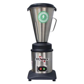 Liquidificador Comercial Inox LC8 - 220v