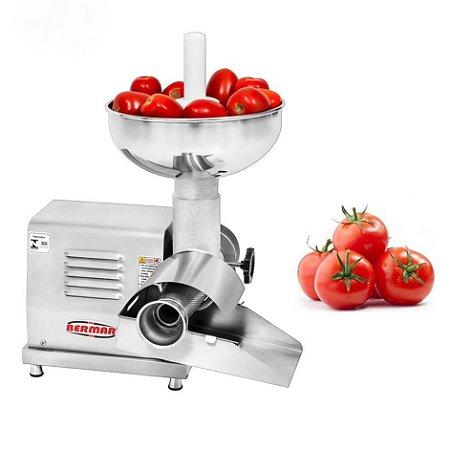Despolpador de Tomate BM-73