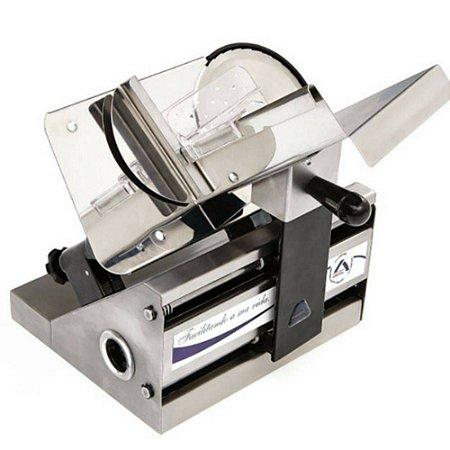 Fatiador de Frios Inox 178MCX - 220v