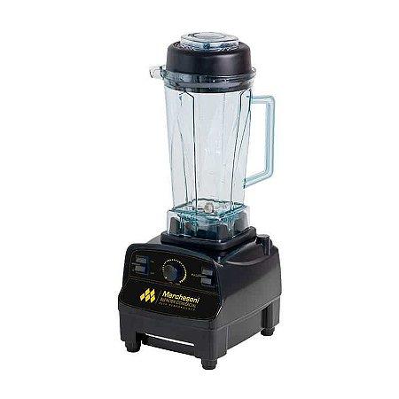 Blender Liquidificador Alta Rotação 2L - 220v