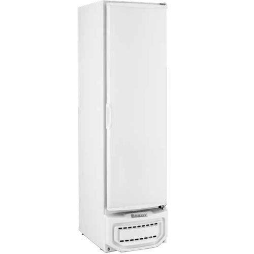 Conservador Vertical Dupla Ação GPC-31BR Porta Cega - 315L