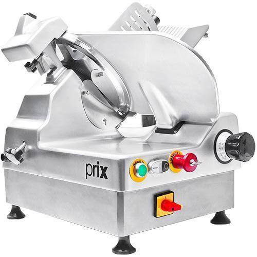 Fatiador de Alimentos 9300G Comfort (Automático)