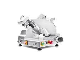 Fatiador de Frios Manual Prix 9300G