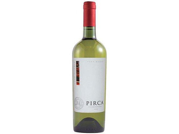 Pirca Chardonnay 2014 750ML