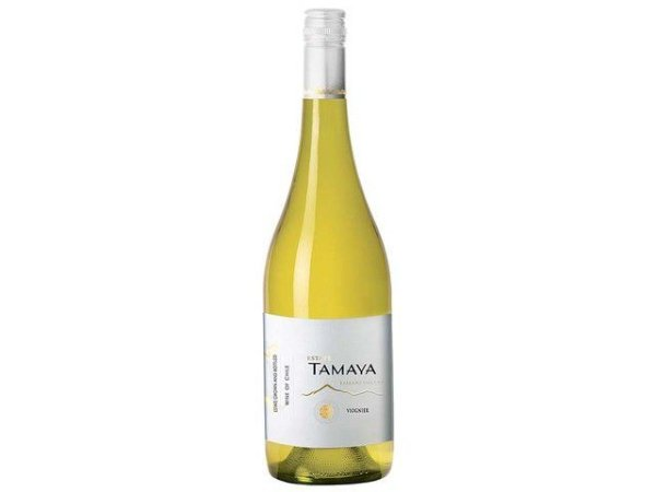 Tamaya Estate Viognier