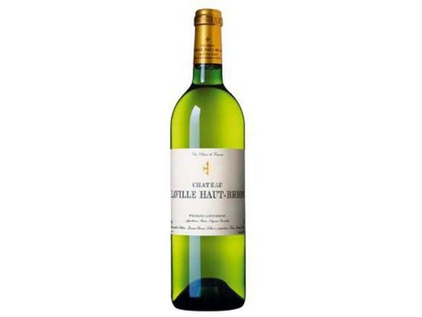 Chateau Laville Haut Brion 2005 750ML