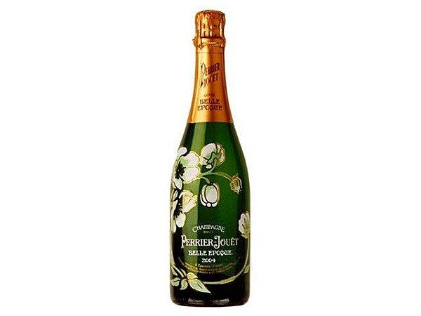 Champagne Perrier Jouet Belle Epoque 750ML
