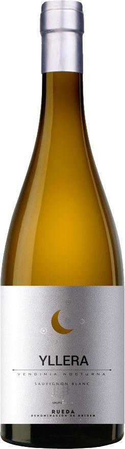 Vendimia Nocturna Sauvignon Blanc