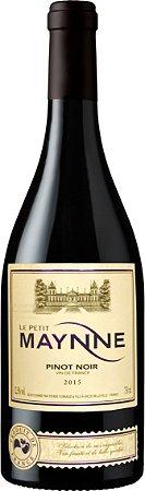 Le Petit Maynne Pinot Noir
