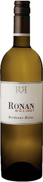 Ronan Branco By Clinet