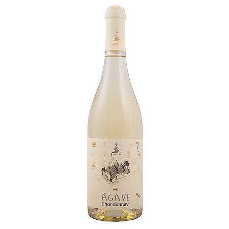 Agave Chardonnay Puglia Branco