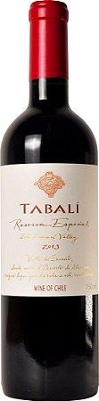 Tabali Reserva Especial Blend 2013