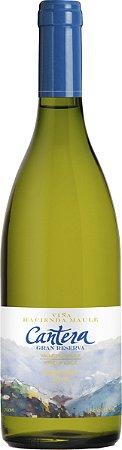 Cantera Gran Reserva Chardonnay
