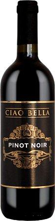 Ciao Bella  Pinot Noir