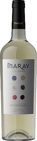 Maray Gran Reserva Sauvignon Blanc