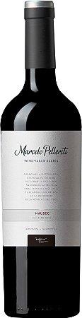 Marcelo Pelleriti Winemaker Series Malbec