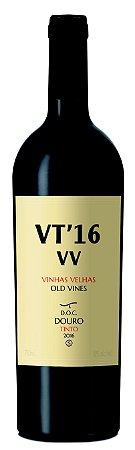 VT 16 Vinhas Velhas Tinto