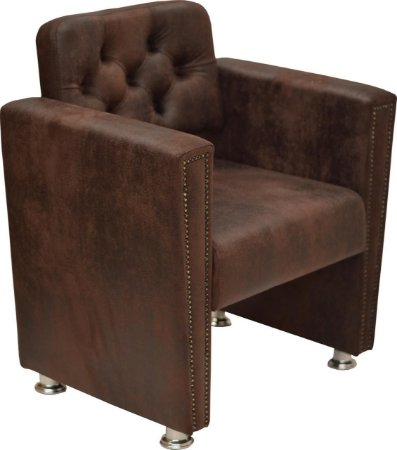 Cadeira de Espera Savona
