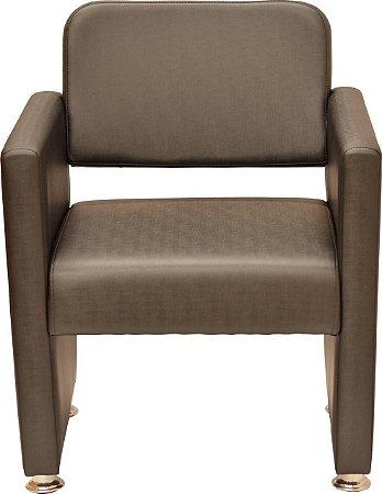 Cadeira de Espera Toscana