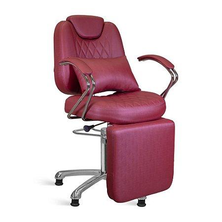 Cadeira Make Novara