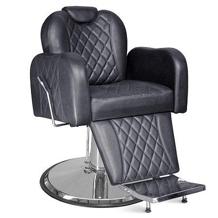 Cadeira Barbeiro Bérgamo