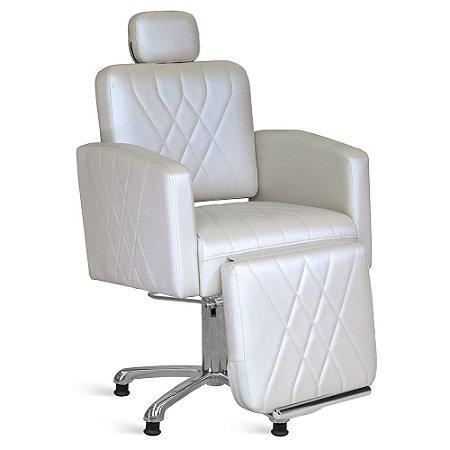 Cadeira Make Livorno com Parapé